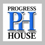 Progress House